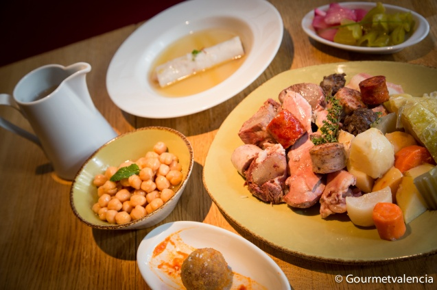 Madriles-cocido-valencia