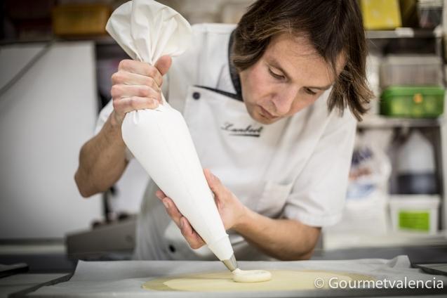 Pastelería Lambert-Gallete-du-rois-artesano