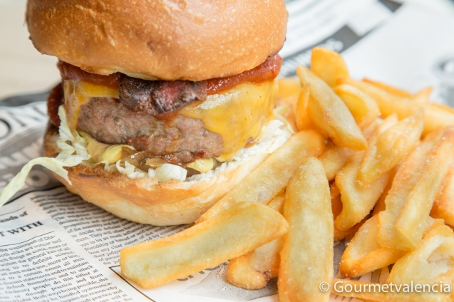 hamburguesa-burger-beer-Valencia