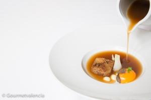 Sopa-de-cebolla-de-Boix-Quatre