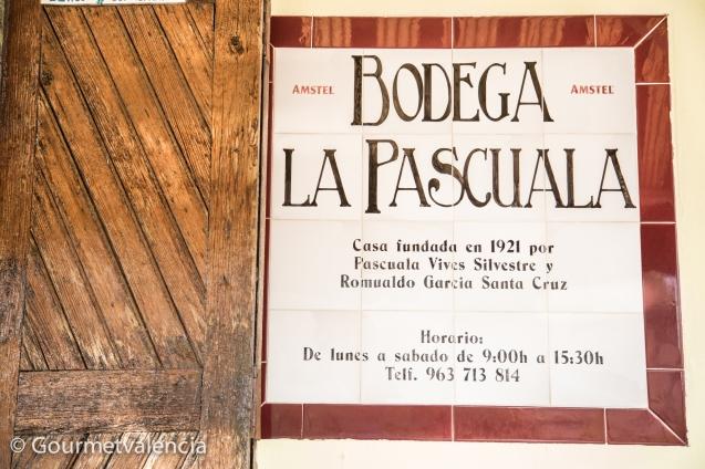 La-Pascuala-6